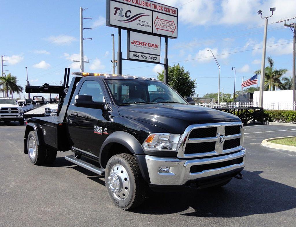 bros truck dodge flatbed ritchie dump auctioneers