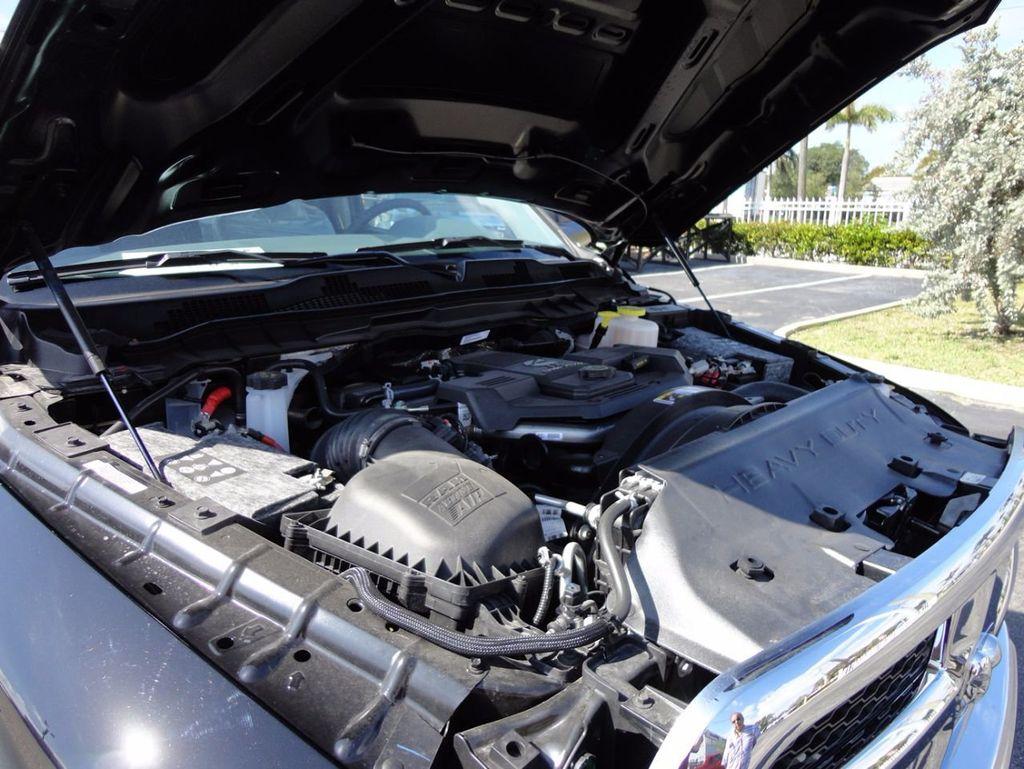 2017 Ram 4500 SLT.. 4X4 JERRDAN MPL-NGS AUTO LOADER WRECKER - 16238230 - 22