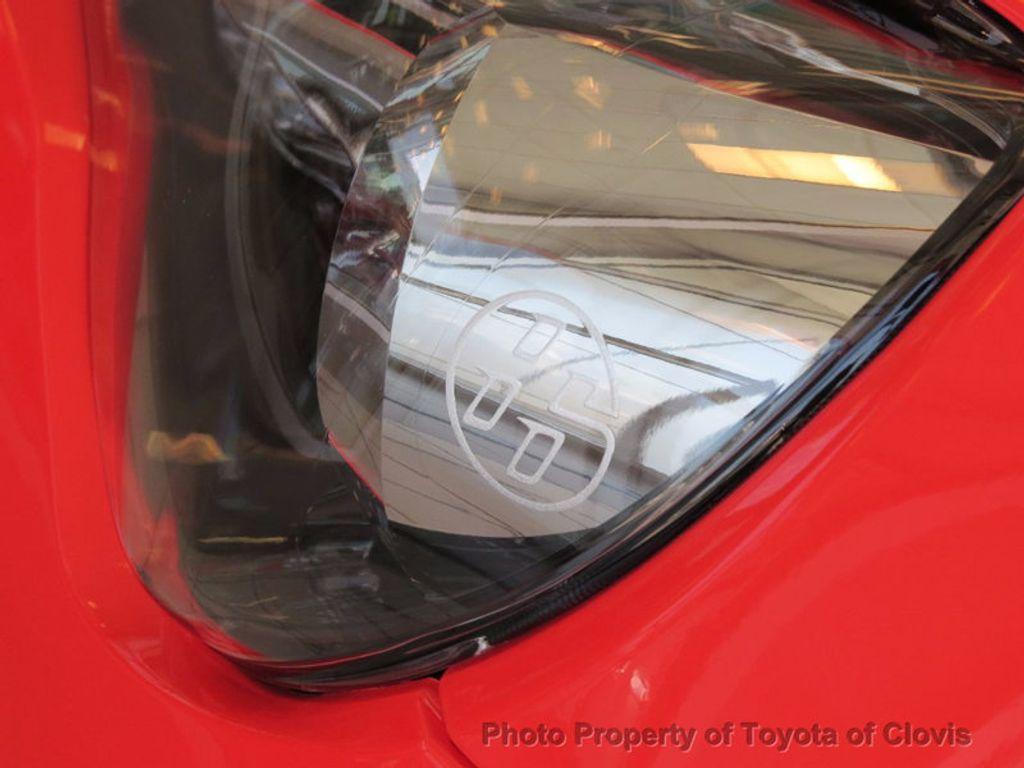 2017 Toyota 86 2DR CPE SE AUTO - 16488655 - 21