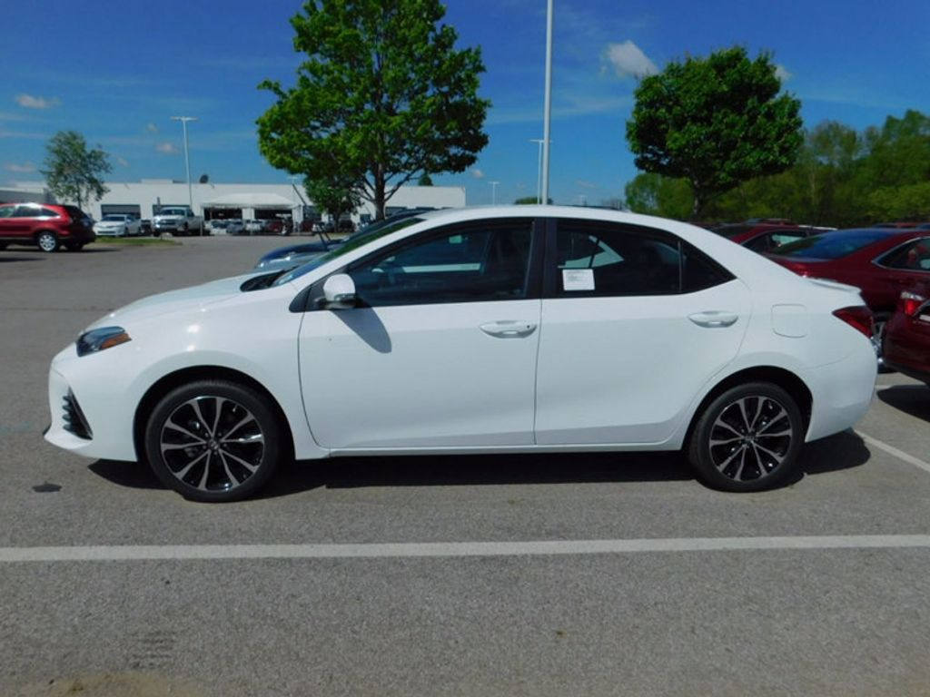 100 2017 toyota mirai price stays 2017 toyota corolla configurations price msrp review. Black Bedroom Furniture Sets. Home Design Ideas