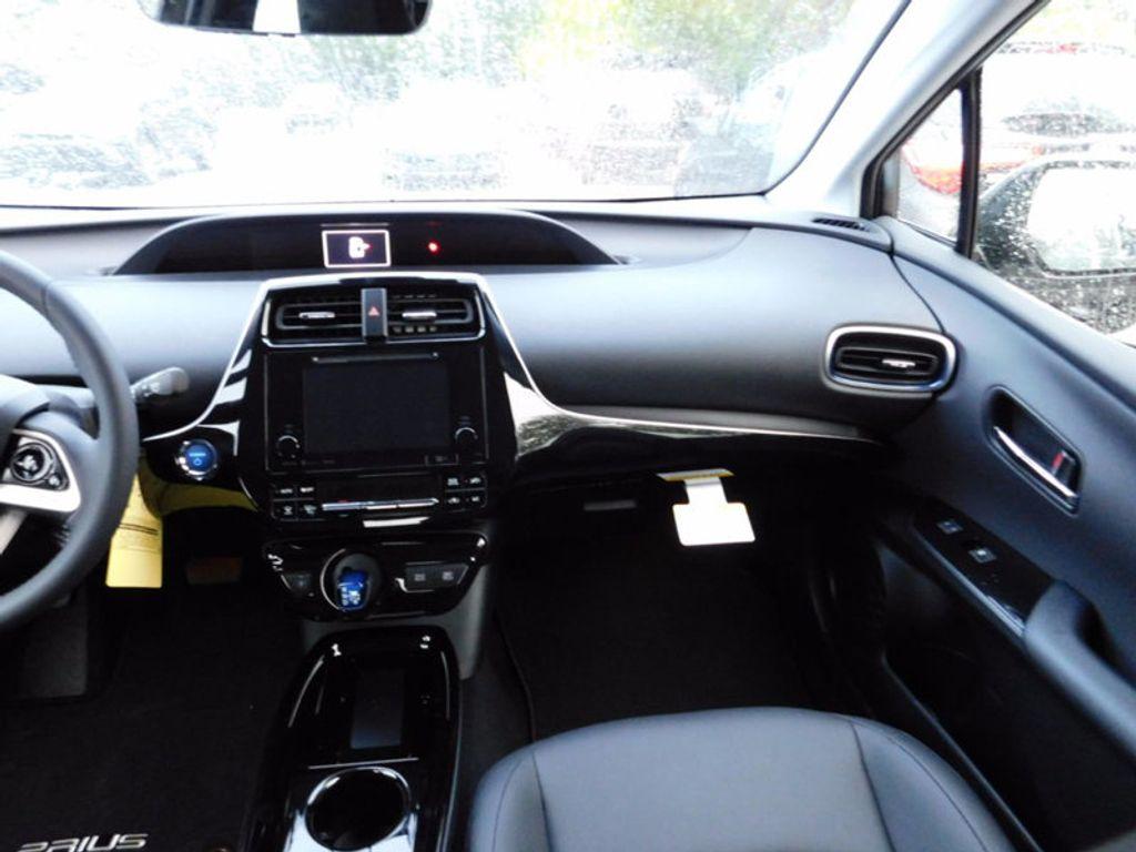 2017 Toyota Prius Three Touring - 16671964 - 11