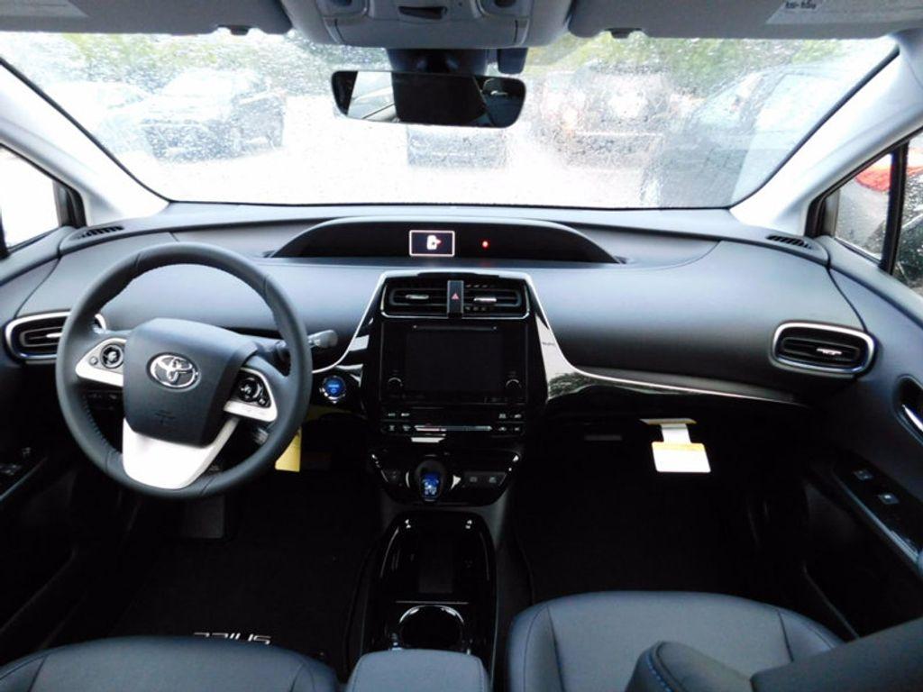 2017 Toyota Prius Three Touring - 16671964 - 12