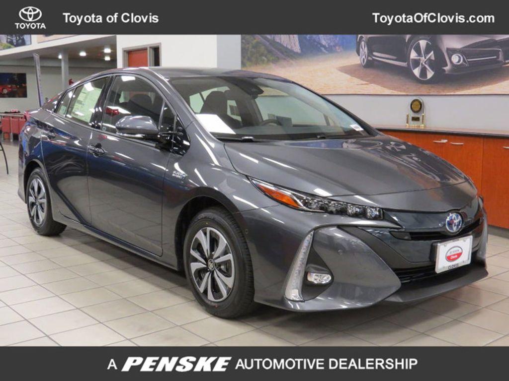 Used Cars Wilmington Nc >> 2018 Toyota Prius Factory Warranty | Upcomingcarshq.com