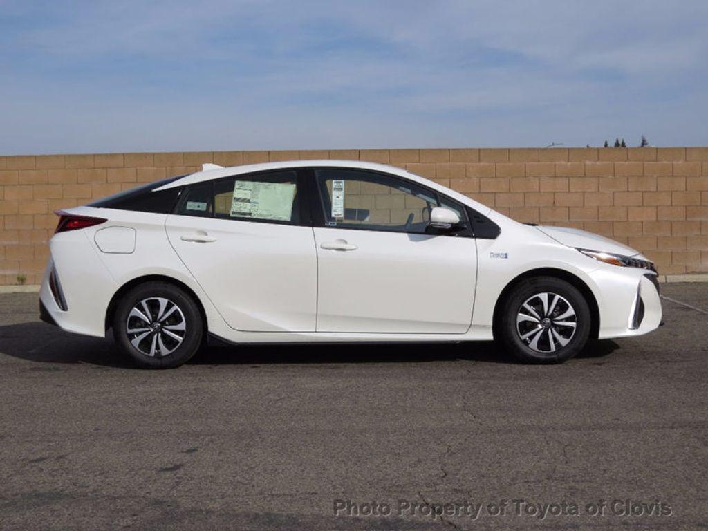 2017 Toyota Corolla Key Fob | Upcomingcarshq.com