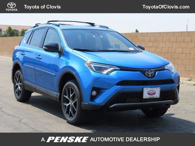 Car Dealerships In Fresno Ca >> Toyota New & Used Car Dealer - serving Fresno & Clovis, CA ...