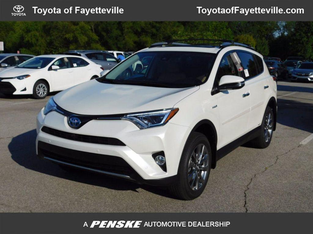 2017 toyota rav4 hybrid limited awd 16753106 0