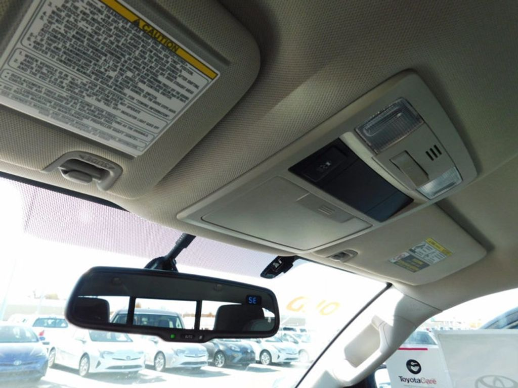 2017 Toyota Tacoma SR5 Access Cab 6' Bed V6 4x4 Automatic - 17007994 - 15
