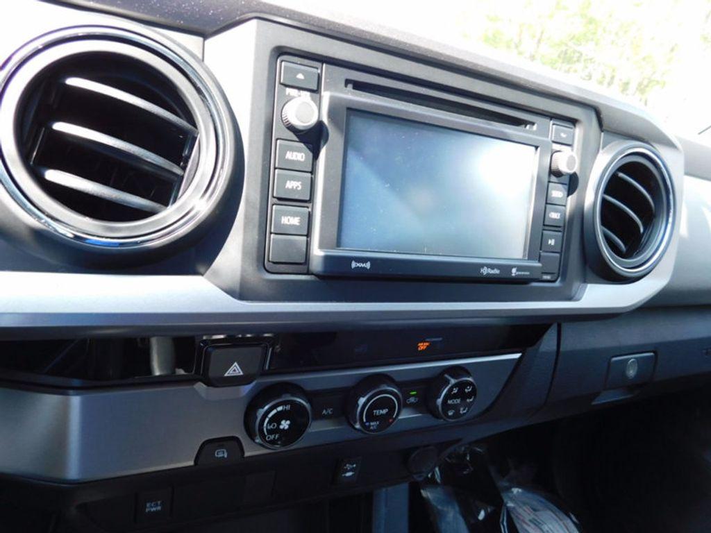 2017 Toyota Tacoma SR5 Double Cab 5' Bed V6 4x2 Automatic - 16888472 - 17