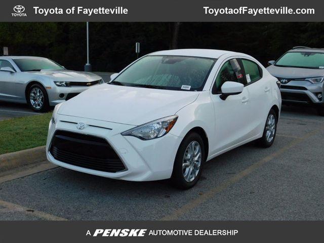 Toyota Scion Of Fayetteville Upcomingcarshq Com
