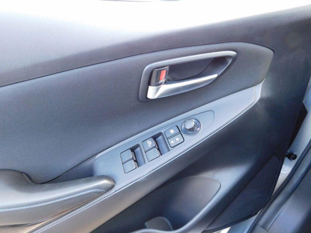 2017 Toyota Yaris iA Automatic - 16849929 - 12