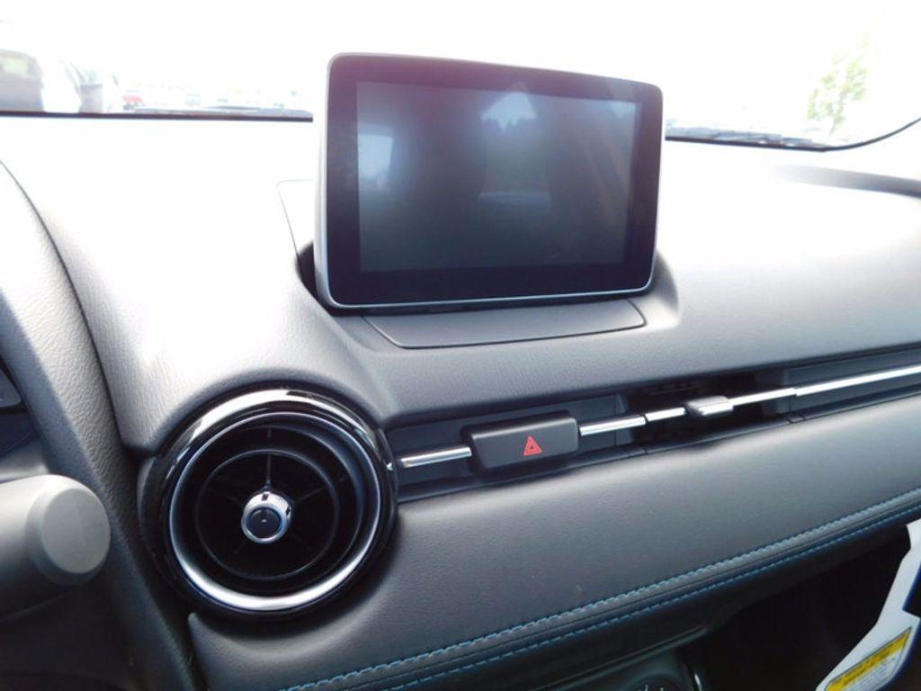 2017 Toyota Yaris iA Automatic - 16849929 - 14