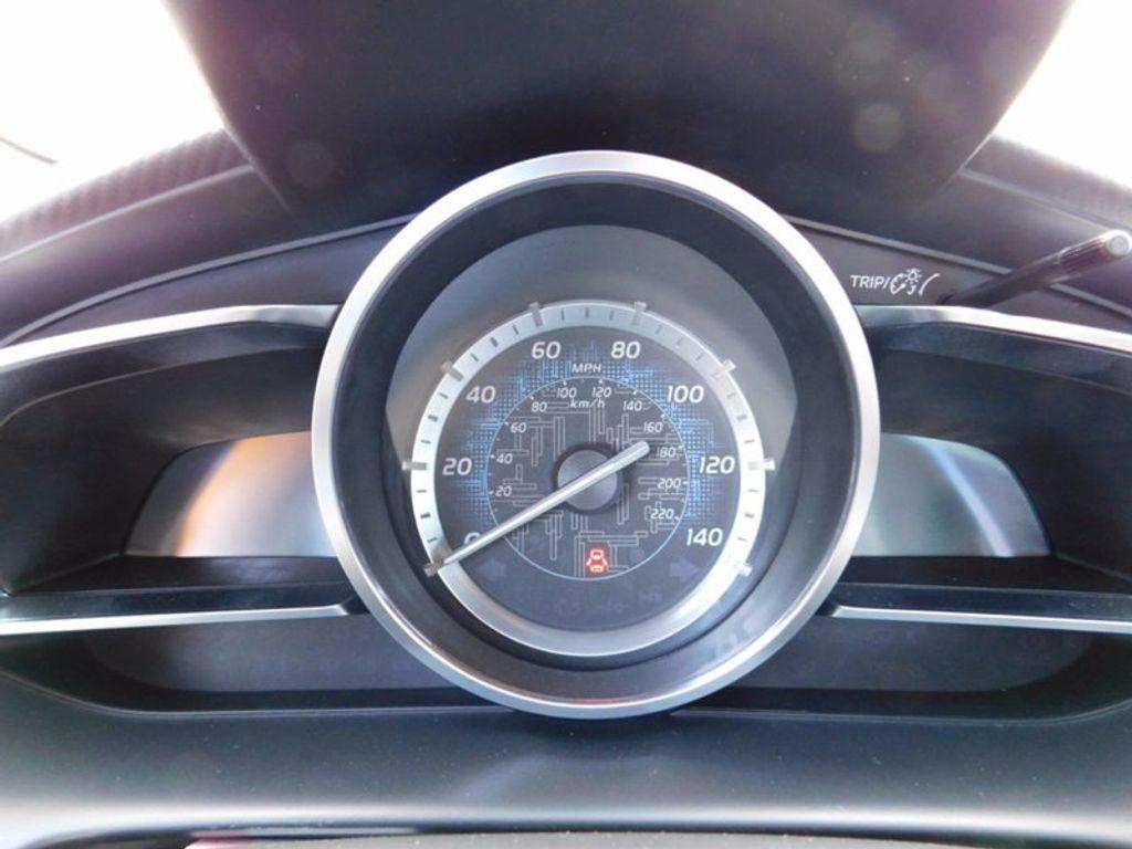 2017 Toyota Yaris iA Automatic - 16849929 - 17