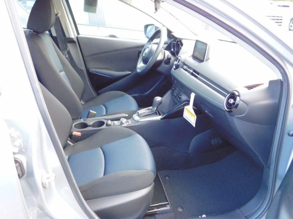 2017 Toyota Yaris iA Automatic - 16849929 - 4