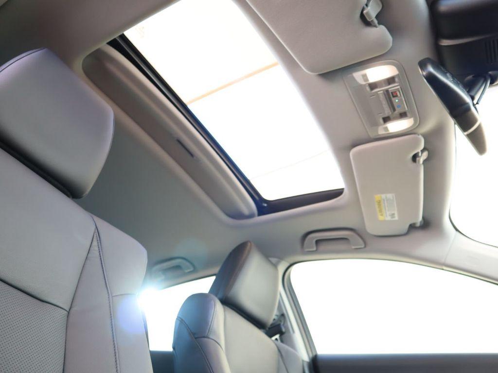 2018 Acura ILX Sedan w/Technology Plus Pkg - 18198501 - 18