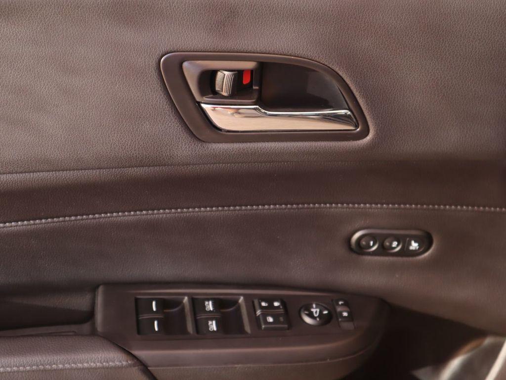 2018 Acura ILX Sedan w/Technology Plus Pkg - 18198501 - 23