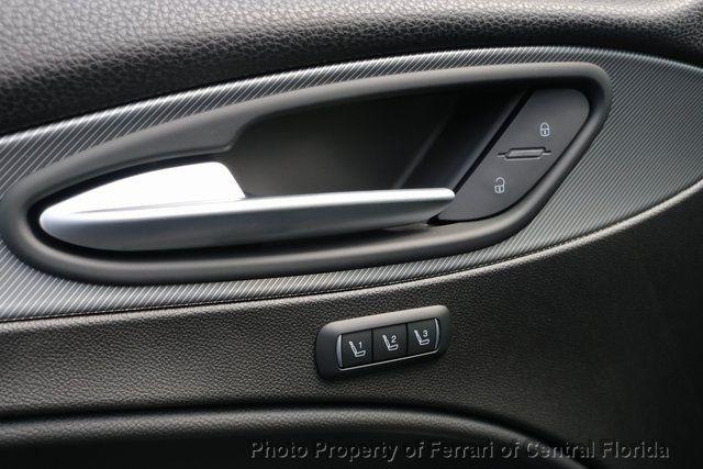 2018 Alfa Romeo Stelvio Sport AWD - 18643536 - 21