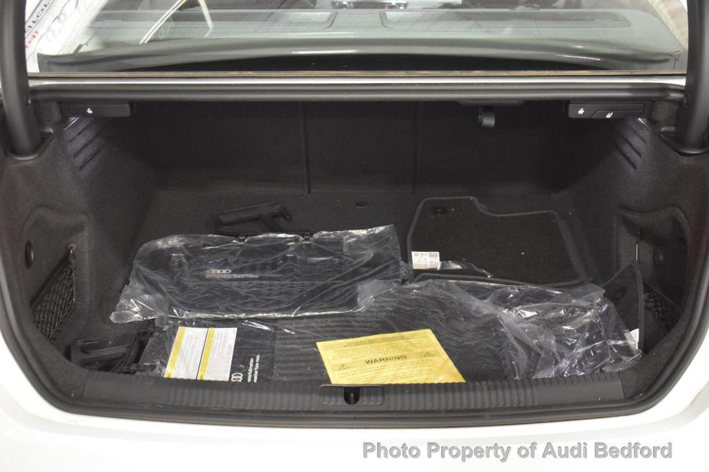 2018 Audi A5 Coupe 2.0 TFSI Premium Plus S tronic - 18430370 - 11