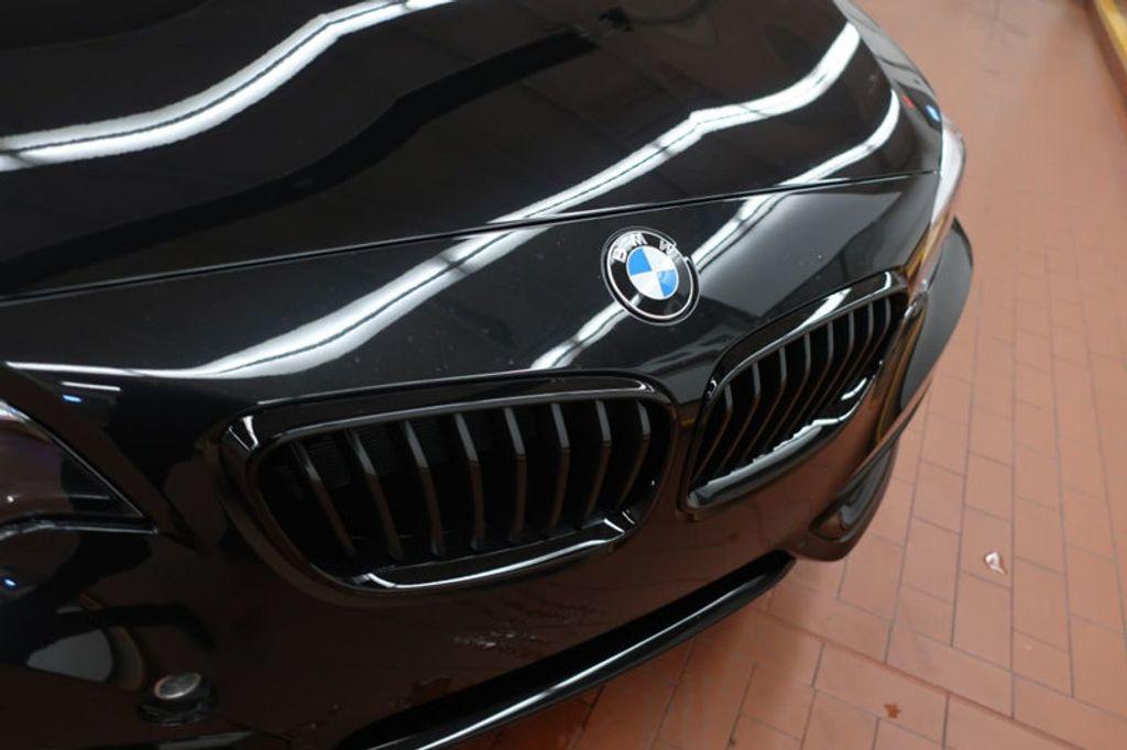 2018 BMW 2 Series 230i - 17142487 - 9