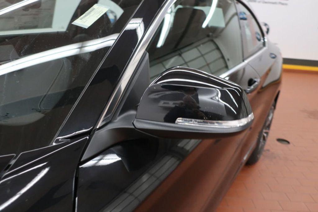 2018 BMW 2 Series 230i - 17142487 - 10