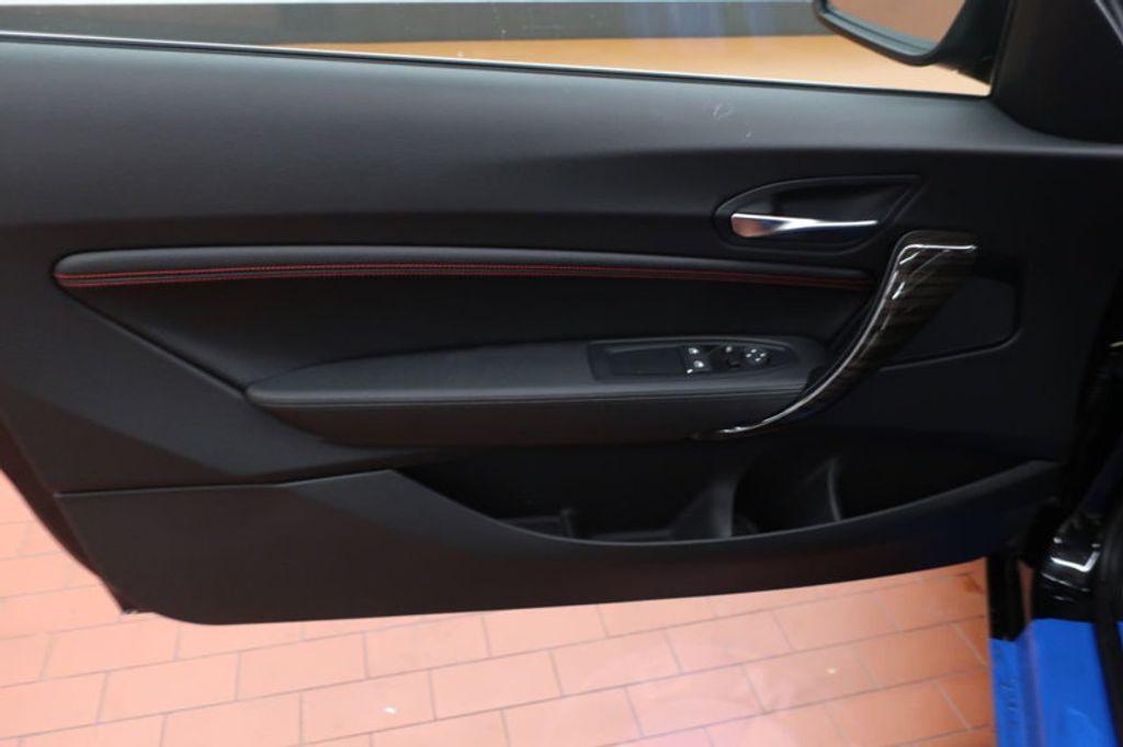 2018 BMW 2 Series 230i - 17142487 - 11