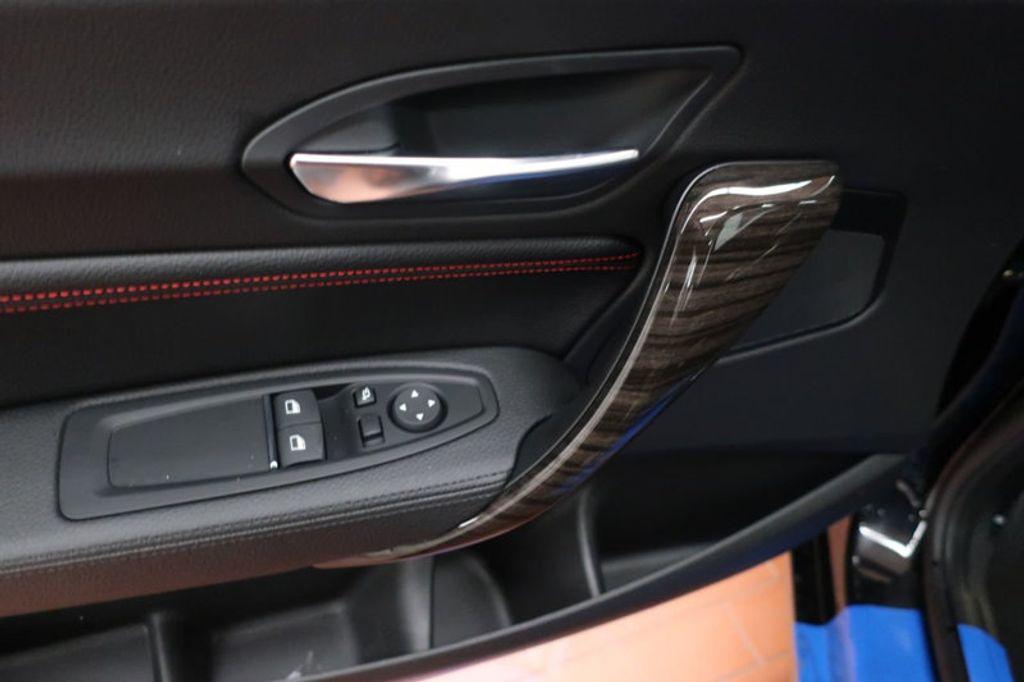 2018 BMW 2 Series 230i - 17142487 - 12