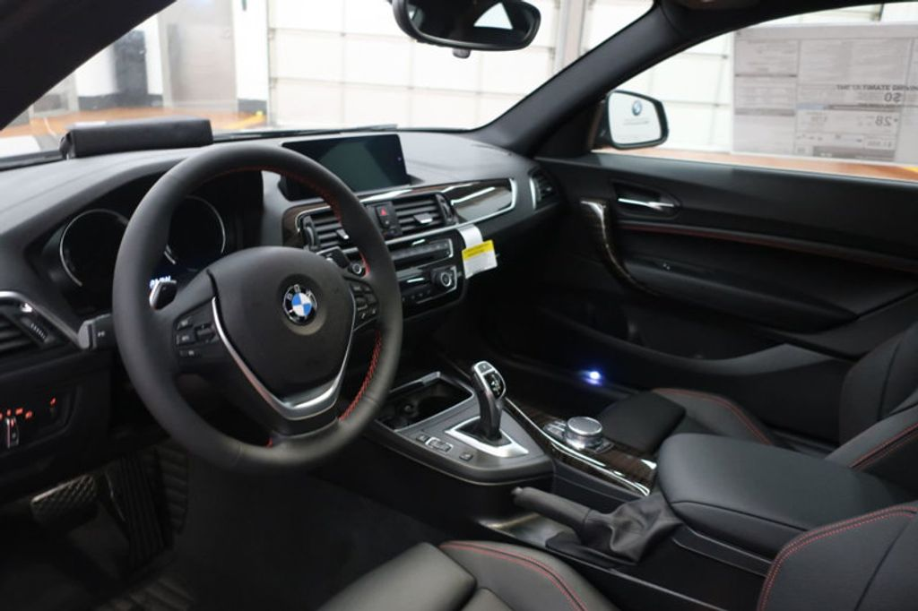 2018 BMW 2 Series 230i - 17142487 - 14