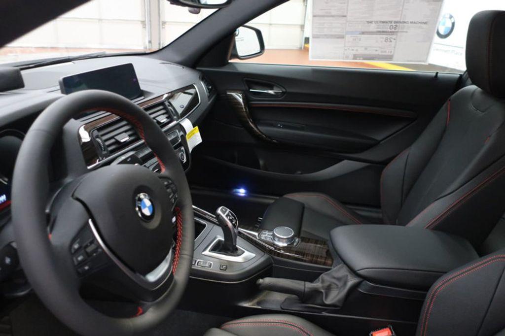 2018 BMW 2 Series 230i - 17142487 - 15