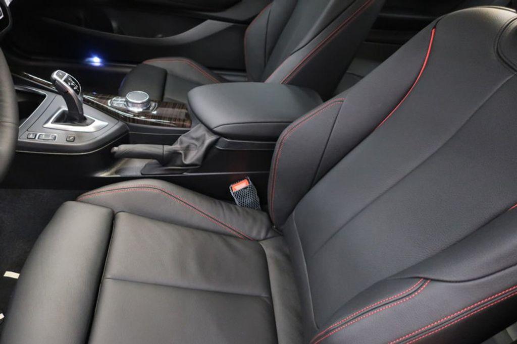2018 BMW 2 Series 230i - 17142487 - 16