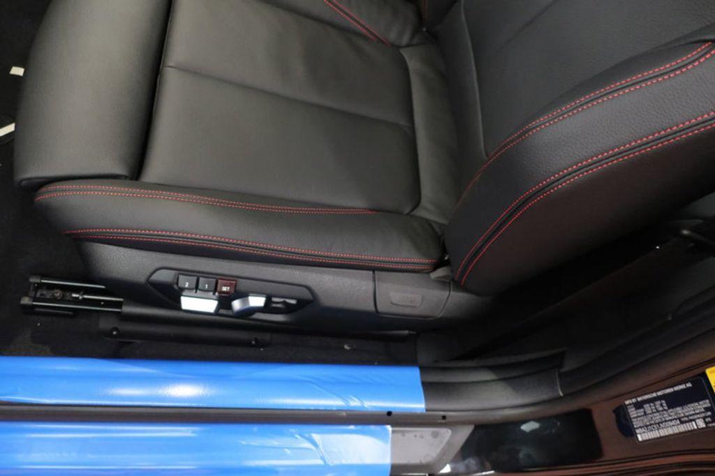 2018 BMW 2 Series 230i - 17142487 - 17