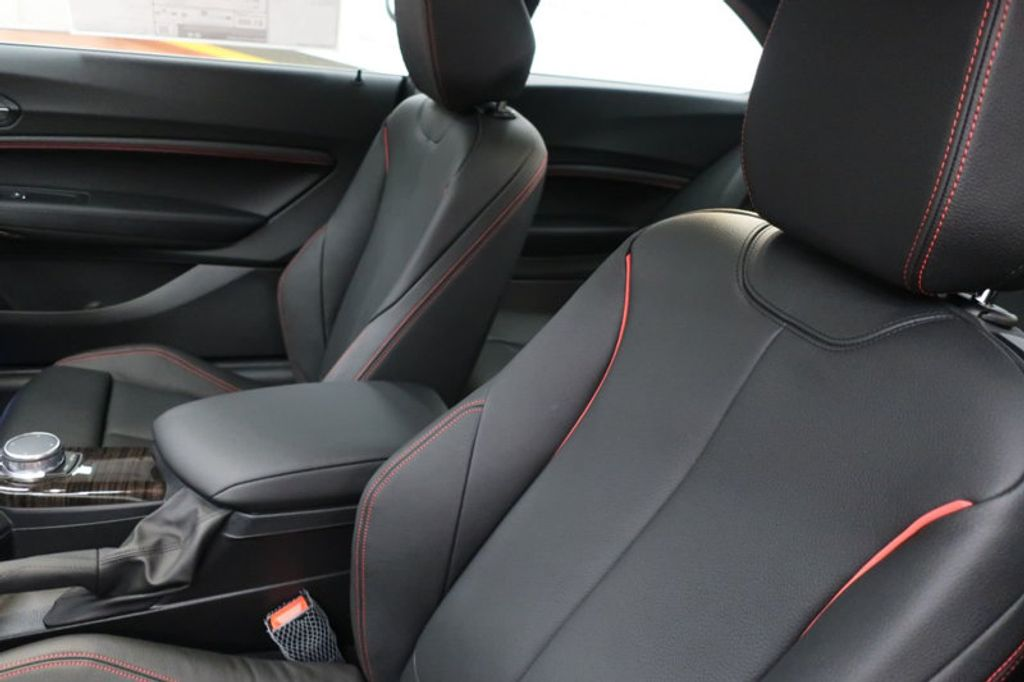 2018 BMW 2 Series 230i - 17142487 - 18