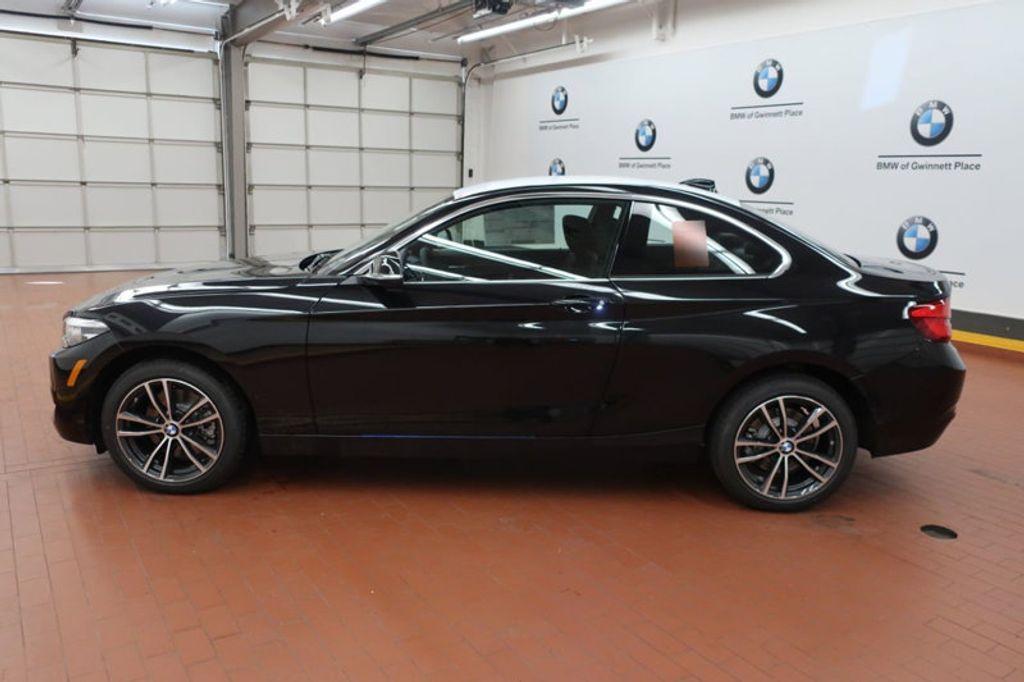 2018 BMW 2 Series 230i - 17142487 - 1