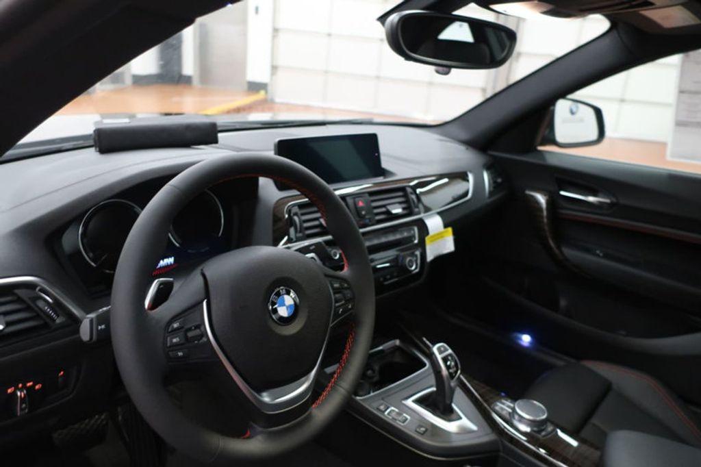 2018 BMW 2 Series 230i - 17142487 - 20