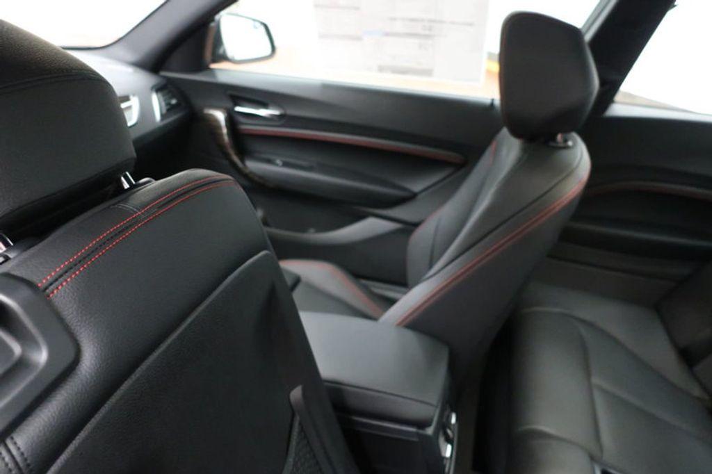 2018 BMW 2 Series 230i - 17142487 - 24