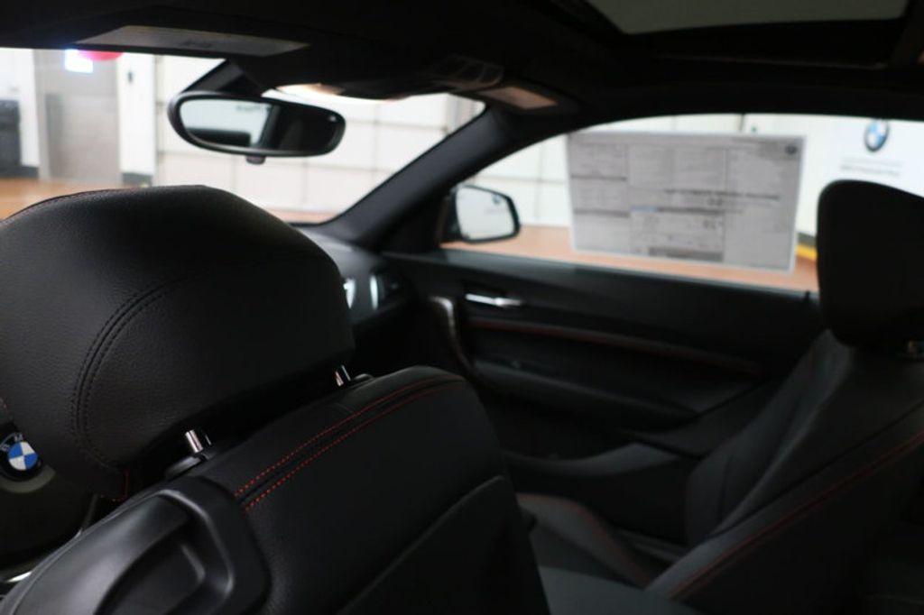 2018 BMW 2 Series 230i - 17142487 - 25