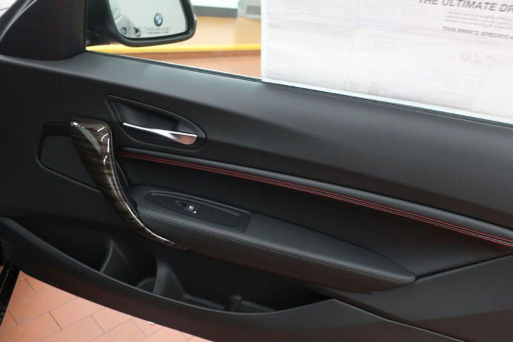 2018 BMW 2 Series 230i - 17142487 - 27