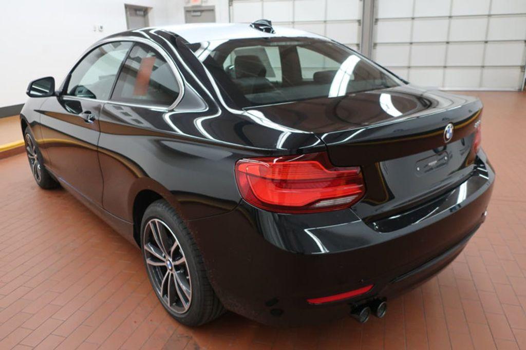2018 BMW 2 Series 230i - 17142487 - 2