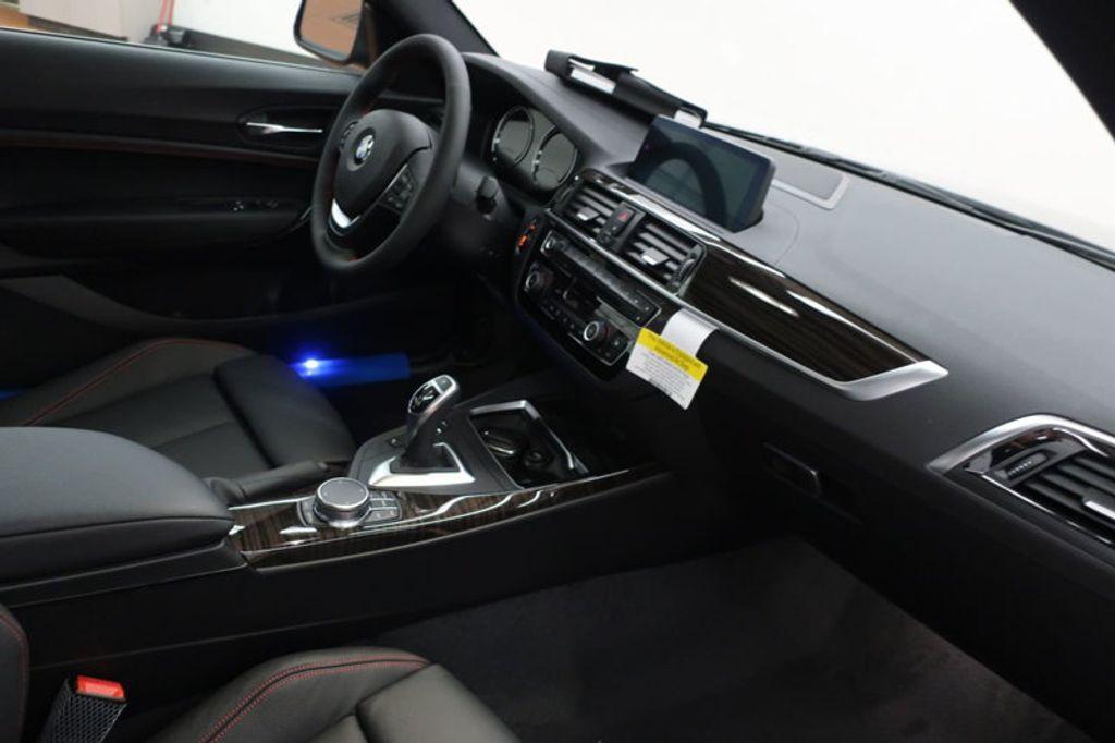 2018 BMW 2 Series 230i - 17142487 - 29