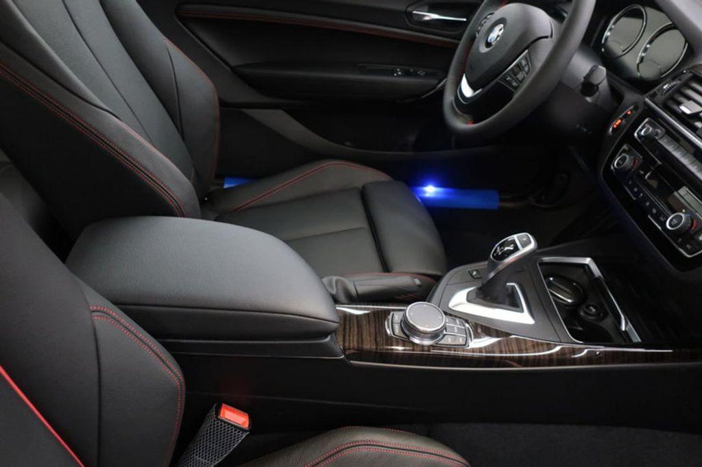 2018 BMW 2 Series 230i - 17142487 - 31
