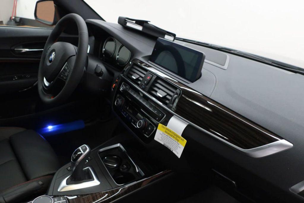 2018 BMW 2 Series 230i - 17142487 - 32