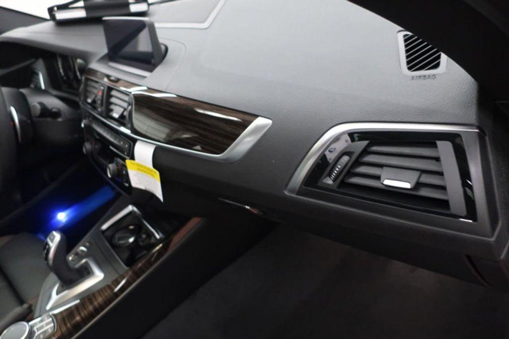 2018 BMW 2 Series 230i - 17142487 - 33
