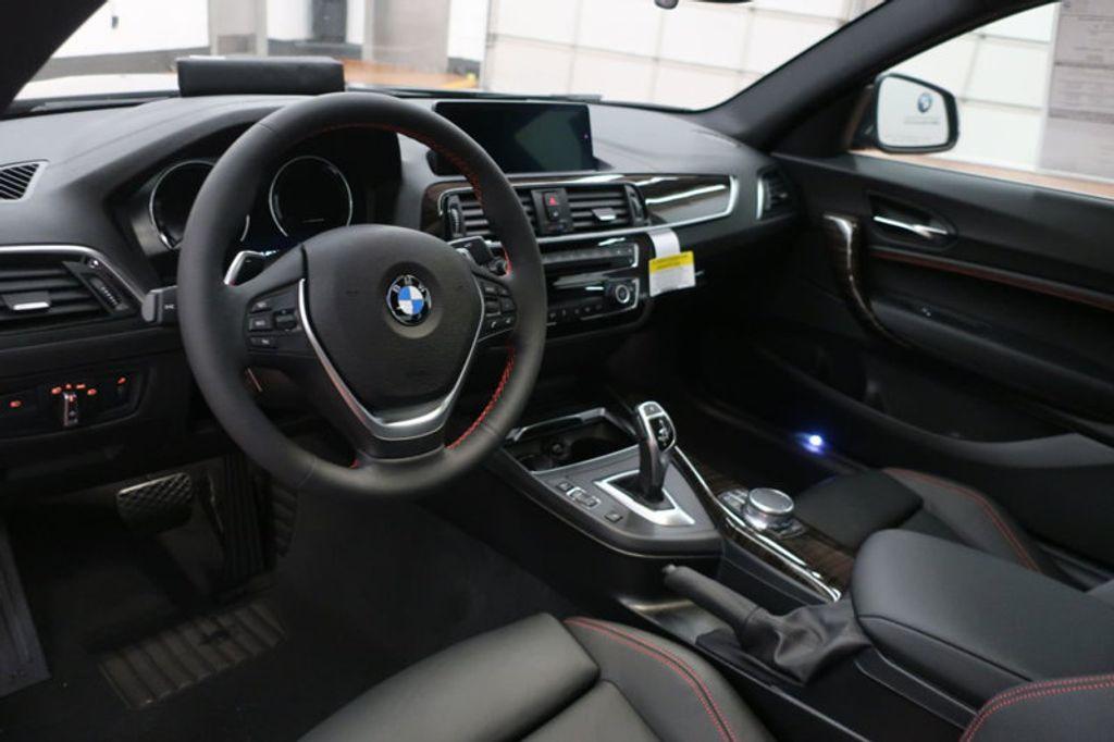 2018 BMW 2 Series 230i - 17142487 - 34