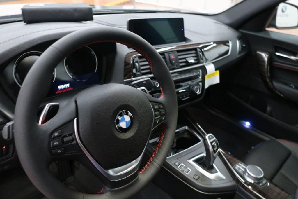 2018 BMW 2 Series 230i - 17142487 - 35