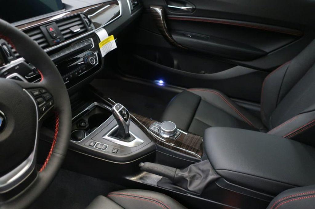 2018 BMW 2 Series 230i - 17142487 - 36