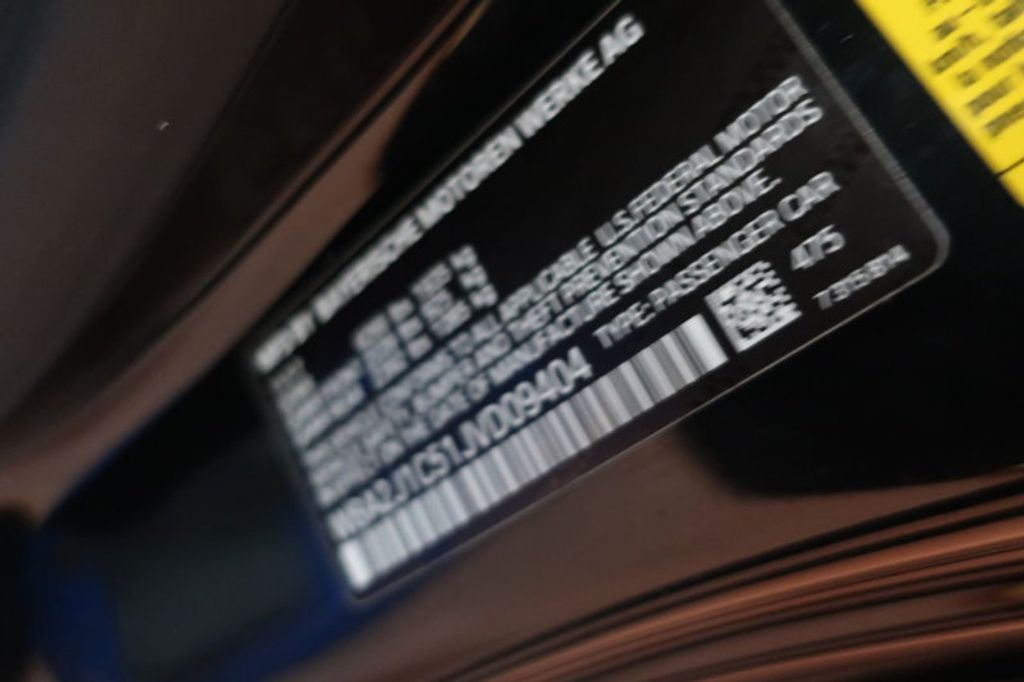 2018 BMW 2 Series 230i - 17142487 - 37