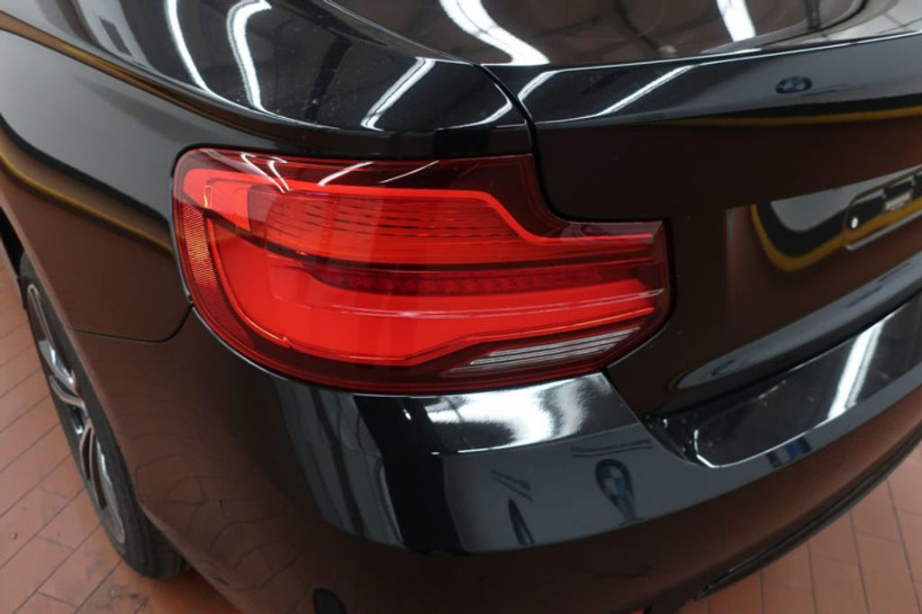2018 BMW 2 Series 230i - 17142487 - 3