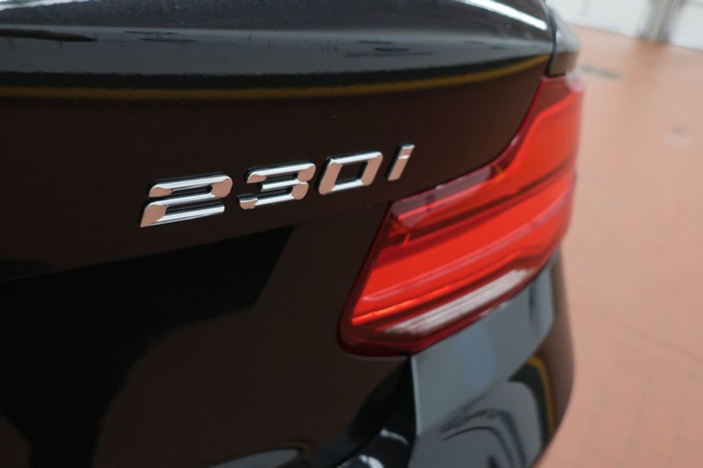 2018 BMW 2 Series 230i - 17142487 - 4