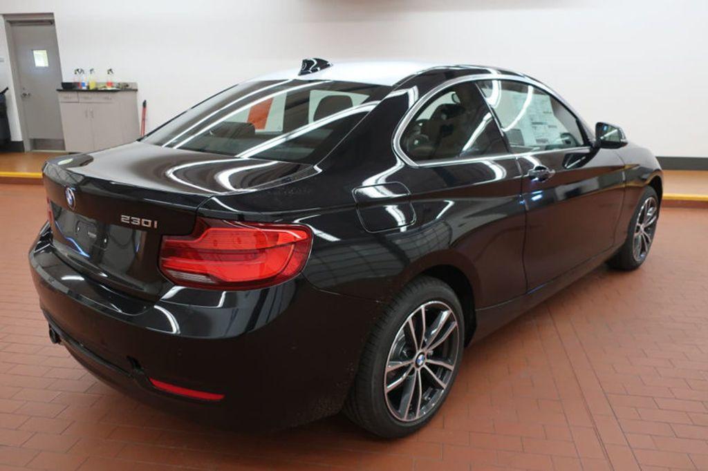 2018 BMW 2 Series 230i - 17142487 - 5