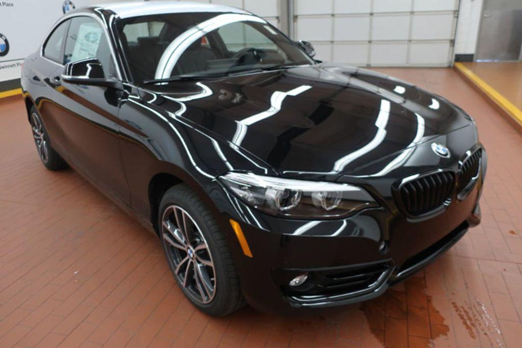 2018 BMW 2 Series 230i - 17142487 - 7