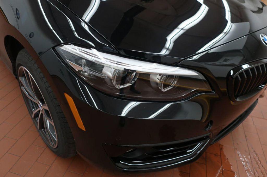 2018 BMW 2 Series 230i - 17142487 - 8