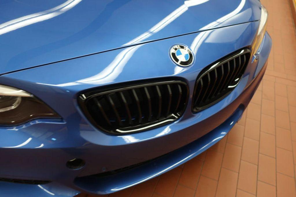 2018 BMW 2 Series M240i - 17195409 - 9